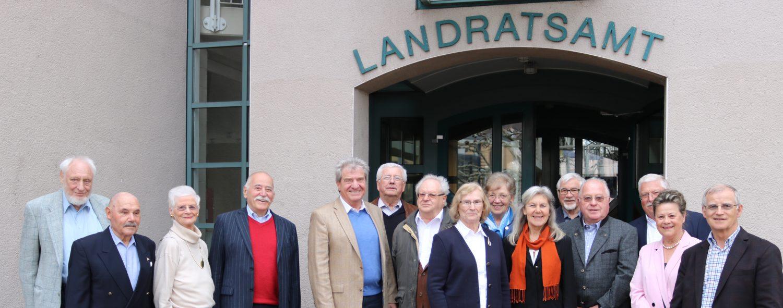 Kreisseniorenrat Konstanz